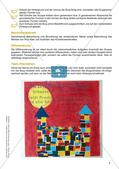 Kunstunterricht im Jahreskreis: Sommer Preview 11