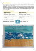 Kunstunterricht im Jahreskreis: Sommer Preview 15