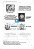 Der Beginn der Neuzeit: Die Erde - eine Scheibe oder eine Kugel? Preview 5