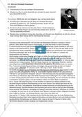 Der Beginn der Neuzeit: Christoph Kolumbus Preview 11
