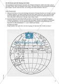Der Beginn der Neuzeit: Christoph Kolumbus Preview 8
