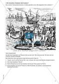 Der Beginn der Neuzeit: Die Entdeckungen und Eroberungen Preview 5