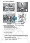 Der Beginn der Neuzeit: Die Azteken Preview 6