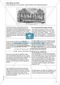 Der Beginn der Neuzeit: Die Sklavenarbeit Preview 10