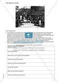 Der Beginn der Neuzeit: Die Sklavenarbeit Preview 11