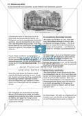Der Beginn der Neuzeit: Die Sklavenarbeit Preview 12
