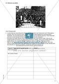 Der Beginn der Neuzeit: Die Sklavenarbeit Preview 13