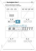 Multiplikation: Einführung Preview 13