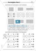 Multiplikation: Einführung Preview 14