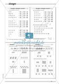Multiplikation: Einführung Preview 17