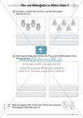 Multiplikation: Einführung Preview 6