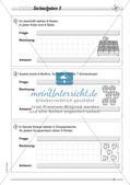 Multiplikation: Rechenübungen und Sachaufgaben Preview 11