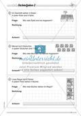 Multiplikation: Rechenübungen und Sachaufgaben Preview 9