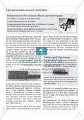 Zahlraumerweiterung auf Fünferbasis Preview 3