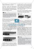 Zahlraumerweiterung auf Fünferbasis Preview 4