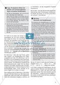 Zahlraumerweiterung auf Fünferbasis Preview 5