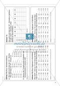Zehnerübergang: Addition und Subtraktion im Zahlenraum 20 Preview 11