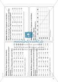 Zehnerübergang: Addition und Subtraktion im Zahlenraum 20 Preview 12