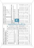 Zehnerübergang: Addition und Subtraktion im Zahlenraum 20 Preview 13