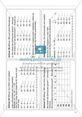 Zehnerübergang: Addition und Subtraktion im Zahlenraum 20 Preview 14