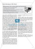 Zehnerübergang: Addition und Subtraktion im Zahlenraum 20 Preview 3