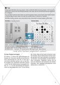 Zehnerübergang: Addition und Subtraktion im Zahlenraum 20 Preview 4
