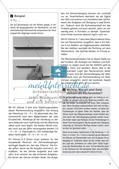 Zehnerübergang: Addition und Subtraktion im Zahlenraum 20 Preview 5