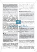 Zehnerübergang: Addition und Subtraktion im Zahlenraum 20 Preview 6
