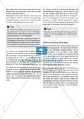 Zehnerübergang: Addition und Subtraktion im Zahlenraum 20 Preview 7