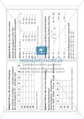 Zehnerübergang: Addition und Subtraktion im Zahlenraum 20 Preview 9