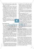 Diagnosetest: Grundrechenarten im Zahlenraum 20 Preview 4