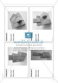 Zählen: Gebäude als Lernanlass Preview 6