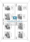 Multiplikation und Division im Zahlenraum bis 20 Preview 6