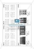 Multiplikation und Division im Zahlenraum bis 20 Preview 8