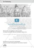 Tandemmärchen: Der Gartenzwerg Preview 4