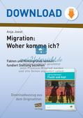Migration: meine Migrationsgeschichte Preview 1