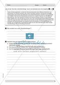 Gesetze für und gegen Flüchtlinge Preview 11