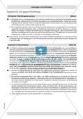 Gesetze für und gegen Flüchtlinge Preview 12