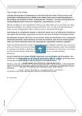 Gesetze für und gegen Flüchtlinge Preview 3