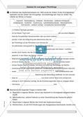 Gesetze für und gegen Flüchtlinge Preview 6