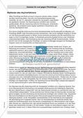 Gesetze für und gegen Flüchtlinge Preview 7