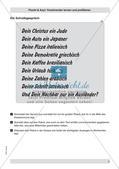 Deutschland als multikulturelles Land Preview 4