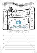 Geschichten zur 5-Satz-Schüttelstrategie Preview 10