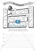 Geschichten zur 5-Satz-Schüttelstrategie Preview 11