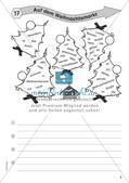Geschichten zur 5-Satz-Schüttelstrategie Preview 5