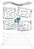 4-Satz-Schüttelgeschichten: Teil 1 Preview 8