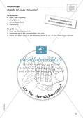 Feinmotorisches Training: Weben Preview 12