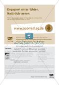 Feinmotorisches Training: Weben Preview 14