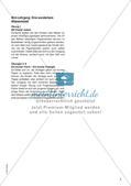 Feinmotorisches Training: Weben Preview 4