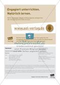Codeknacker: Grundrechenarten und Sachaufgaben Preview 11